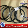 China market of nitinol wire price products made in china