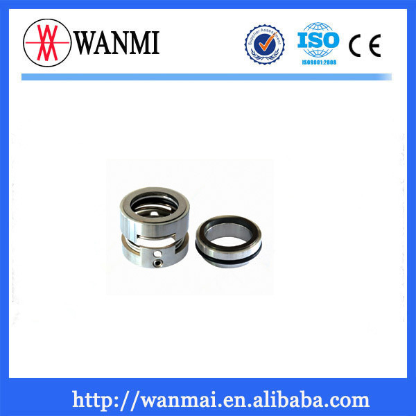 china OEM manufacture all types of mechanical seal and mechanical ring