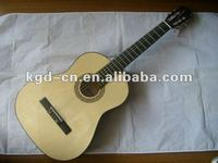Size 3/4 Classic Guitar