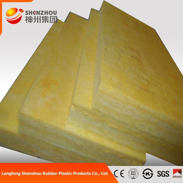 Weight Fiberglass Wool Batt Insulation