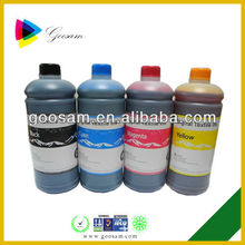 6C Outdoor Pigment ink for HP Designjet 5000/ 5000ps/ 5500