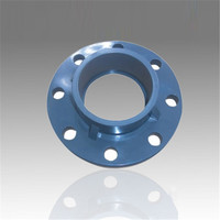 High quanlity wholesale upvc pipe fittings flange