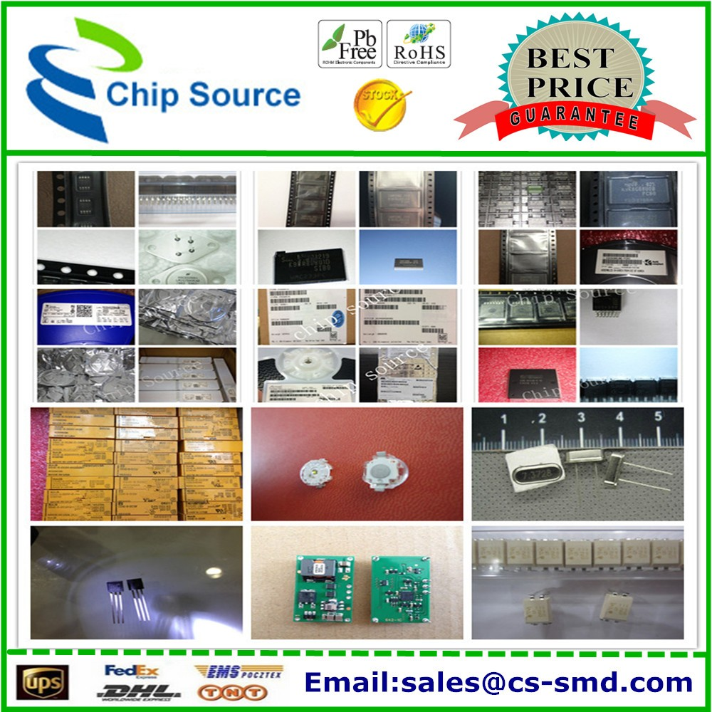 (Electronic Components) 9300