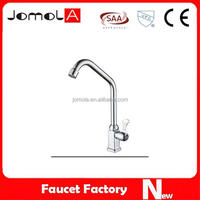high quality upc nsf kitchen faucet