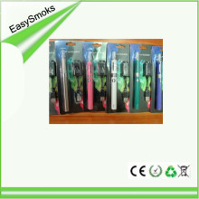 evod starter kit blister pack e cig wholesale China looking for e cigarette distributors