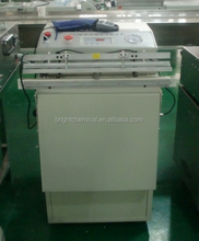 vacuum forming machine price food vacuum packing machine