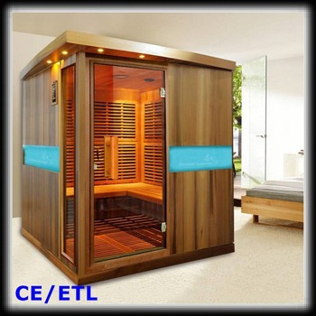 wooden mini portable far infrared sauna room buy mini portable far infrared sauna room. Black Bedroom Furniture Sets. Home Design Ideas