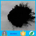 Coconut shell food grade activated carbon powder price for food industry