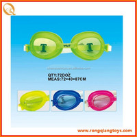 HOT SALE! kids funny cartoon safety toy water glasses WG3988G201