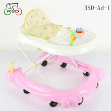 baby circle walker play walker for babies,baby walker 4 months pink walker baby,best rated baby walker trolley