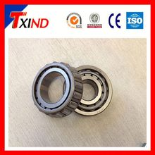 buy hot sale china factory best price metric cup and cone p5 tapered roller bearings