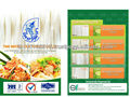 Competitive Price Thai Rice Noodle in Bulk