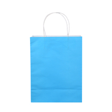Low cost popular gift printed famous brand paper <strong>bag</strong>