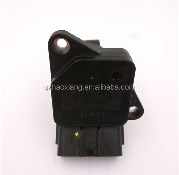 High Quality Auto Air Flow Meter 22204-15010 /197400-2060