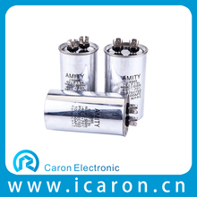 2016 New Product Wholesale Factory Direct Cbb65 8Uf 450V Capacitor