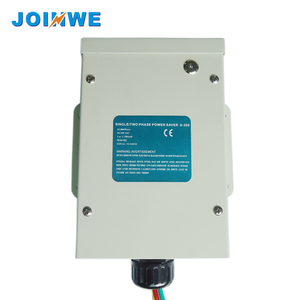 high quality commercial power saver T100