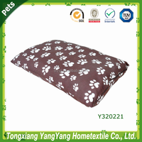 YANGYANG Pet Products Wholesale Pet Cushion Bed, Wholesale Dog Cushion, Wholesale Cat Cushion