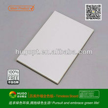 Panels Calcium Silicate Sheet Building Construction Material List With SGS Certificate