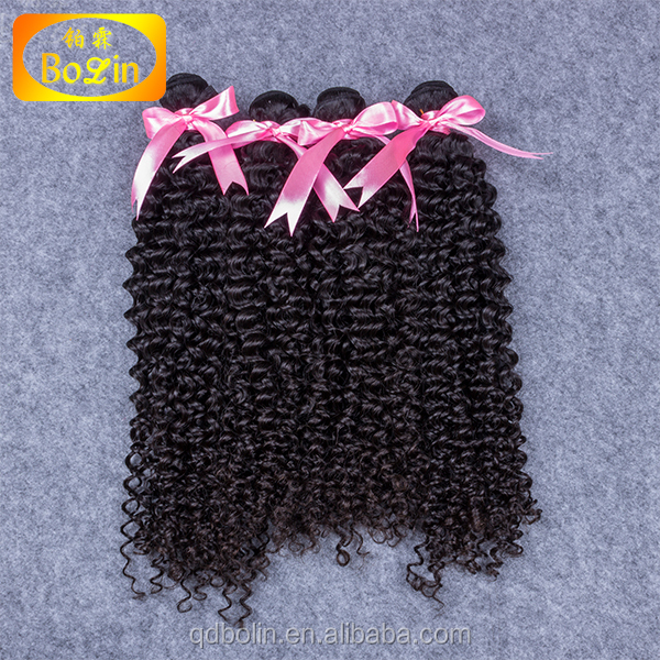 100% Unprocessed Grade 8A Wholesales Virgin Rosa Hair Products
