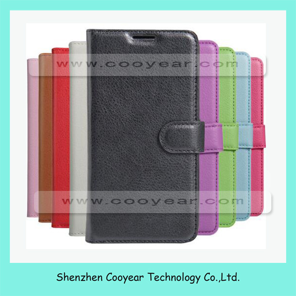 hot sell For Xperia L1 XA1 Ultra XZ Premium XA1 Cover Wallet PU Leather Back Cover