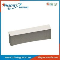 2014 Hot Sale Strong Permanent Attracting Prices Cylinder Magnet SmCo