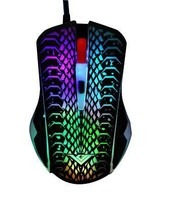 2016 super hottest gaming mouse,7D game mouse