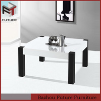 New Design Functional high glossy mdf dia furniture
