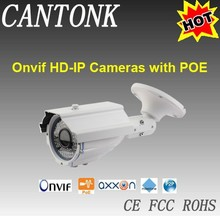 New!!! 1080P 2.1 Megapixel 40M IR IP66 Full HD SDI IR Bullet Camera 1080P, HD!!!