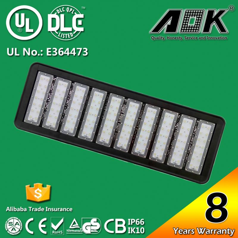 Latest Wholesale Custom Design waterproof dmx rgb outdoor led flood light with good prices