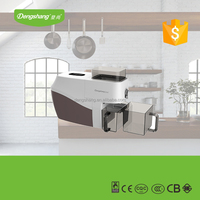 olive oil extraction machine for home use with CE approval