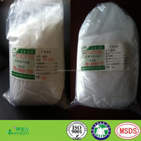 High quality laboratory chemical Fine-pored HOT SALE acrylic material Reagent Grade Silica Gel