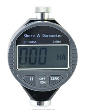 Rockwell Durometer Hardness For Model LX-A/LX-D