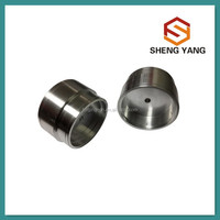 CNC steel machining precision macinery parts,drilling parts car parts