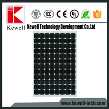 wholesale new product 300w mono solar panel 300wp solar panel solar panel made in China cheap