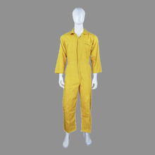 Professional work uniform for wholesales-RF031-4