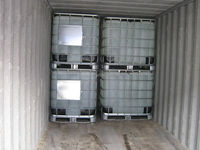 High Purity ISOPROPYL LACTATE CAS:63697-00-7
