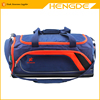 latest style high quality travel wheeled trolley bag