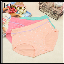 Cotton Panties for Womens and Girls Hot Sexy Girls Panty Photos Lovely Girl Underwear Printed Panties