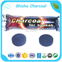 Top Grade Hookah Charcoal Cheap Price