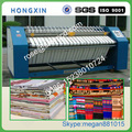 Automatic clothes ironing machine/wool textile carding machine/commercial lanudry ironing machine clothes 0086-15238010724