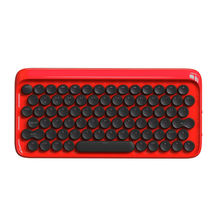Wireless Bluetooth Keyboard for iPad Air Keyboard with Mechanic Keyboard for Gaming