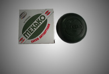 100g mekako african black soap,soap factory