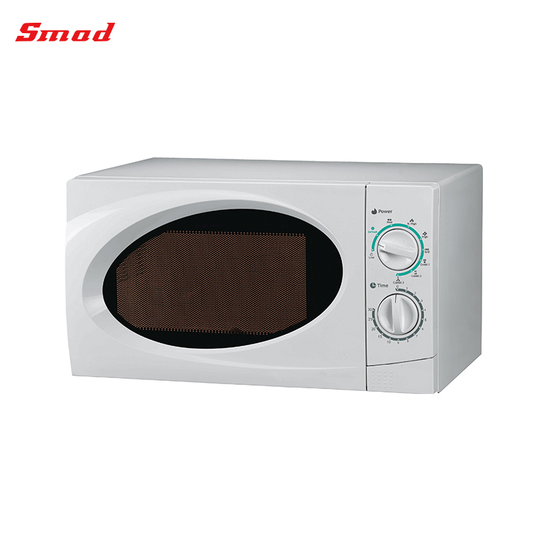 0.6 cu.ft mechanical microwave oven /basic microwave