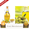 Factory direct sale cold pressed extra virgin olive oil wholesale with free sample