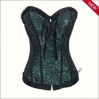 On sale new corset body shaper for hot woman corset sexy xxl movie