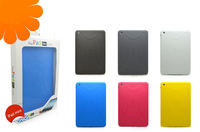 cheap silicone case for ipad mini non-toxic material