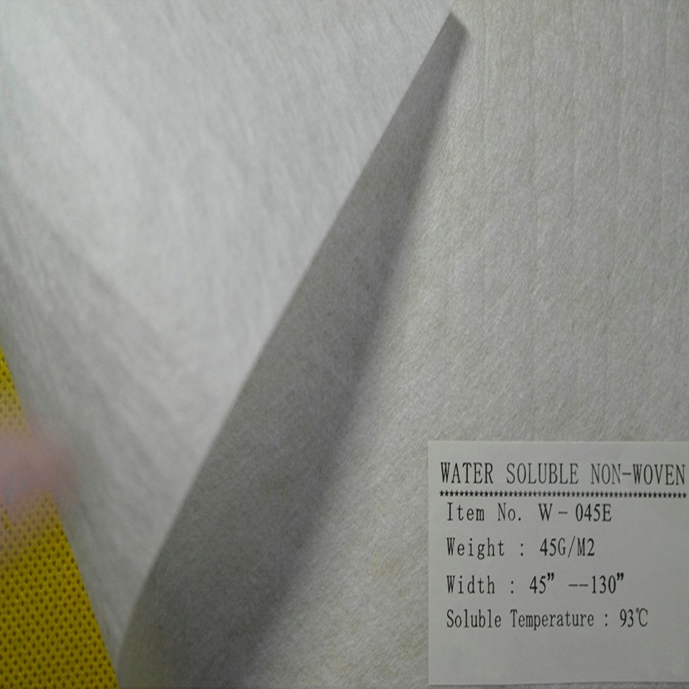 Best price felt 3mm dimple drainage board polyester non woven fabric