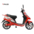 350W 48V luxury electric scooter cheap lead-acid battery electric bike moped scooter