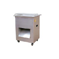 BPQM.1 BUTCHERS PRIDE Meat Slicer / Dicer