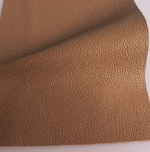 100% Real Cow Skin Leather Home textile Genuine Leather For Sofa and Chair